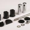 10 mm Hinge Repair Set