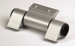 10mm Hinge for replacement Left (upto 500×500mm)