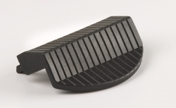 Grip for Flyscreen
