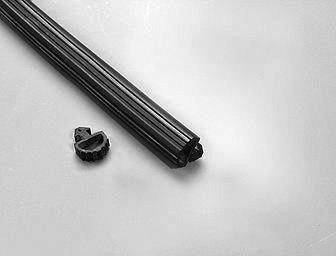 Sealing Rubber R163 per Meter