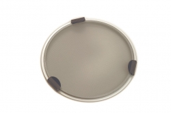 Mosquito Screen (for Round Portlight, 236 mm)
