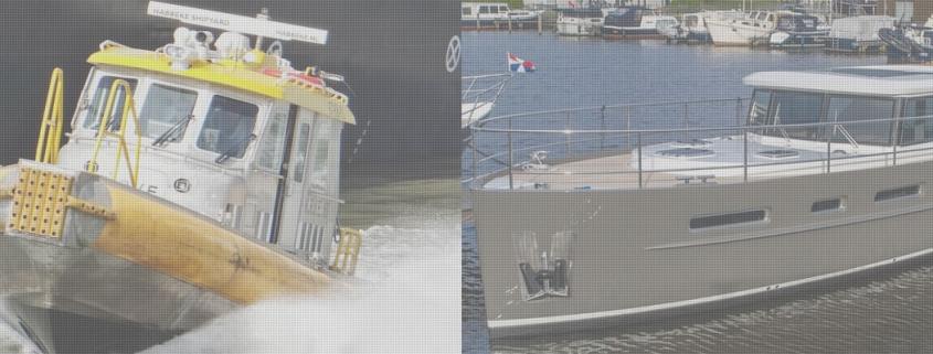 gebo marineglazing webshop
